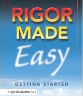 Rigor Made Easy: