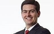 Hugo Pereira, Shilling Capital Partners and APBA