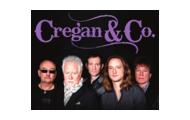 Cregan & Co