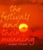 Festivals & their Meaning