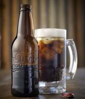 Cerveza de raiz - $0.99