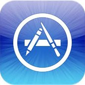 NAEA - for ITunes App store