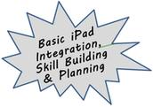 Skill Building & Planning