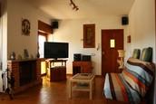 Renting villas in Sant Pere Pescador