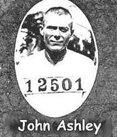 John H. Ashley