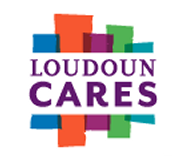 Loudoun Cares Helpline