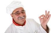 Restaurant Owner Education