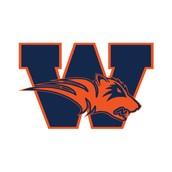 Wakeland vs Centennial