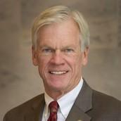 Senator Mike Fair