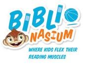 Biblionasium - Student Reading Community