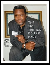 WE MUST CONTROL OUR DOLLARS...SO WE MUST PURCHASE AND AQUIRE the LAST REMAINING 25 BLACK OWNED BANKS IN AMERICA!