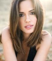 Rachel Haloway
