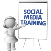 Exclusive Team Social Media Training Coming!!!!