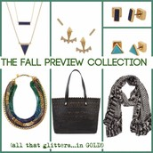 Fall Preview!!