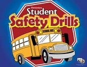 From Jim Farrell, Director of School Police