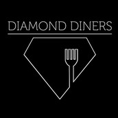 April 13th: Diamond Diners - Student Center