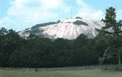 Visit Stone Mountain