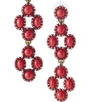 Sardinia Earrings