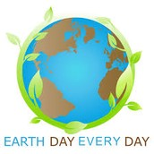 EARTH DAY CELEBRATION AND PLAYGROUND FUNDRAISER–---- Sat. Apr. 30, 10 am–4 pm