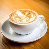 National Espresso Day