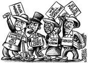 Nativsm