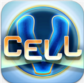 Virtual Cell Animations *FREE