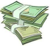 Salary & Benefits