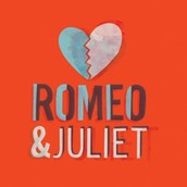 Romeo and Juliet Character Analysis: Lord and Lady Capulet
