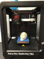 3D Printing - Opportunities are Endless