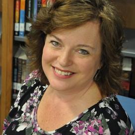Lynn Ojeda