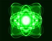 Que es la energía Nuclear