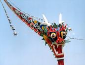 Kite Flying Park