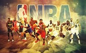 want to be in the nba