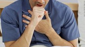 What are the Symptoms of Tuberculosis?