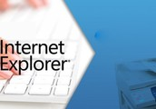 internet explorer troubleshooting steps