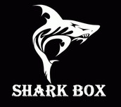 What Is Sharkbox?