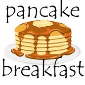 Churchwide Breakfast on December 27