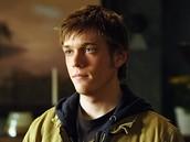 Stephen Quinn (Protagonist)