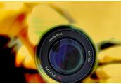 Fotografia productos o negocio