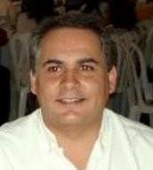 Mario Torres-Ramos, MIS