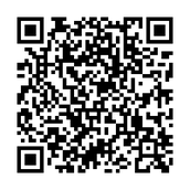 Scan my QR code to access the online version of my amazing app!
