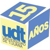 Universidad de Tijuana Campus Los Cabos