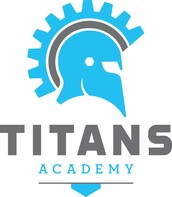 Greetings, Titans!