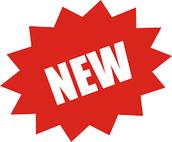 New! Domain 5
