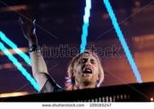 À propos de David Guetta