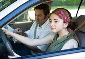 How To Negotiate A Better Rate On Auto Insurance