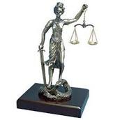 אל הצדק