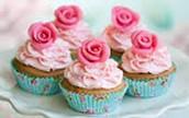 Bake Sale :D
