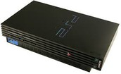 The Playstation two