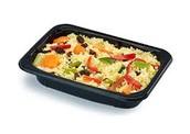مأكولات من حيث الأرز
